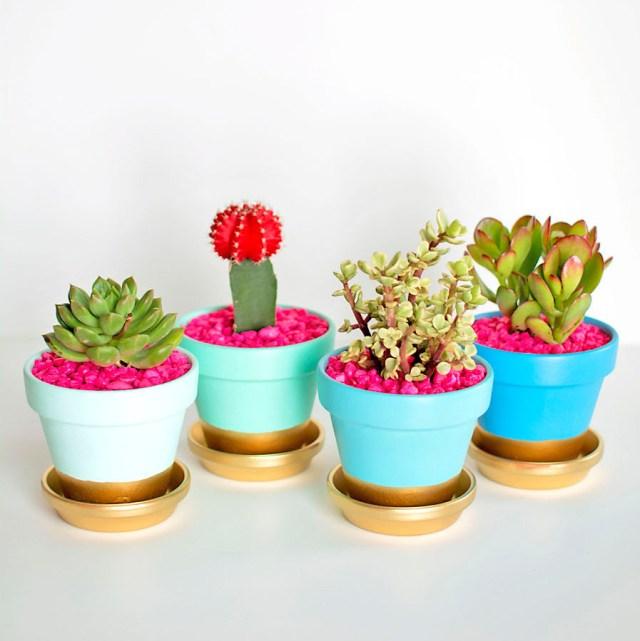 ideias-customizar-vasos-5