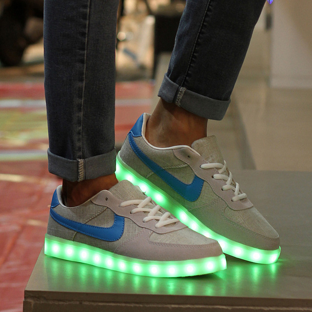 glowing-sneakers-with-lights-up-sneakers-for-adults-led-luminous-shoes-men-women-valentine-a-new-jpg_640x640