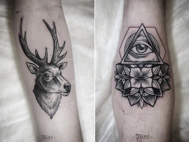 img-alex-tabuns-tattoo-06