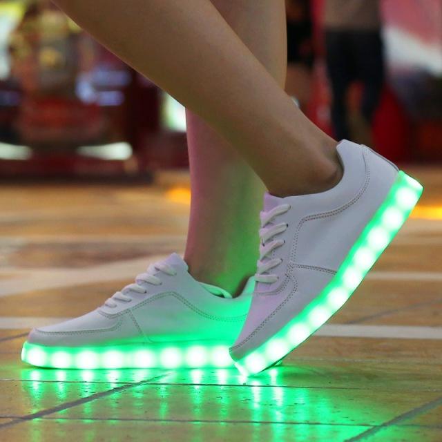 new-2016-8-colors-led-luminous-shoes-unisex-led-shoes-font-b-for-b-font-font
