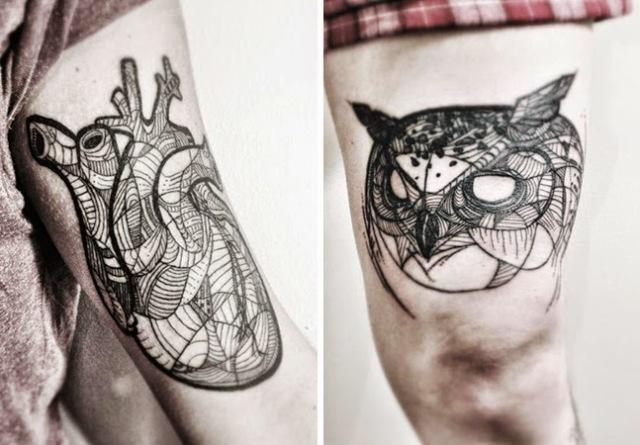 tatoo-desyaque1