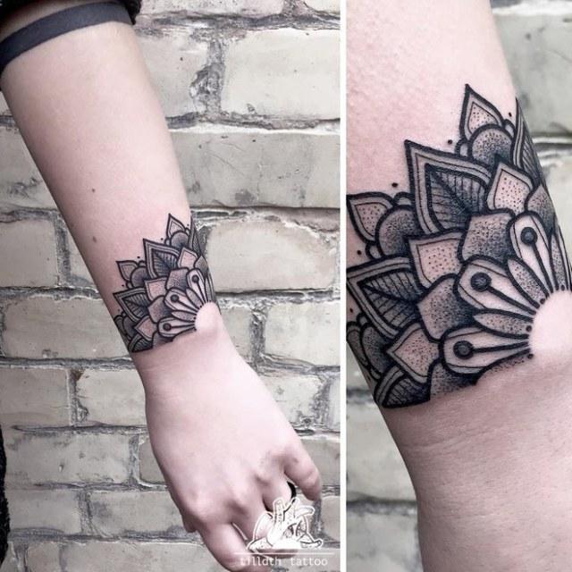 tatuagem-pontilhismo-33-1161156_h212620_l