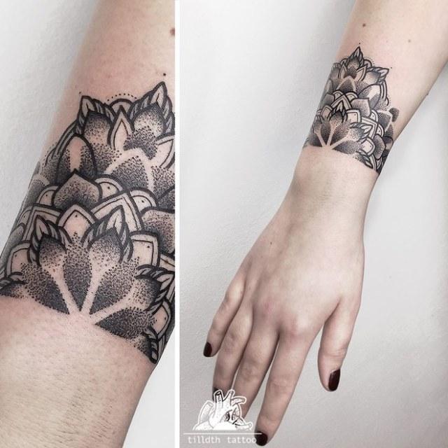 tatuagem-pontilhismo-43-1161156_h212632_l