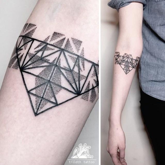 tatuagem-pontilhismo-51-1161156_h212644_l