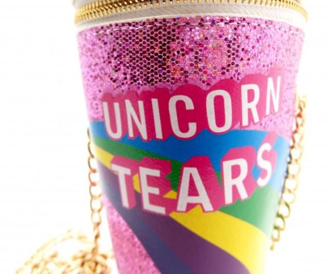 unicorn-pink-near_720x600